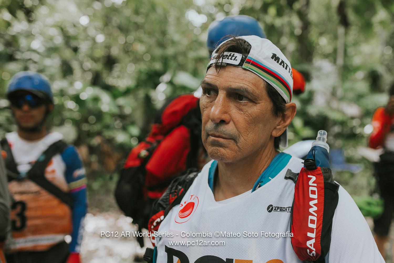 035_MSF_MSF_0550