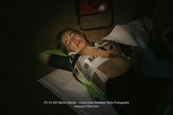 379_MSF_MSF_1701