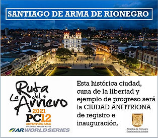 rionegro_ciudad_anfitriona.jpeg