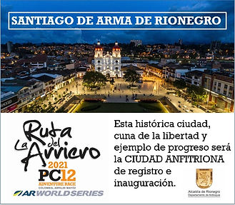rionegro_ciudad_anfitriona.jpeg
