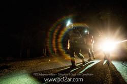 PC12AR-COL2019-NIGHT-01-2-01