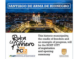rionegro_ciudad_anfitriona_ingles.jpg