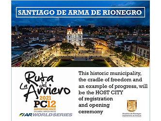 rionegro_ciudad_anfitriona_ingles.jpg
