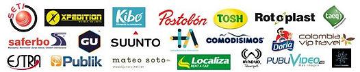 Patrocinadores oct 2020 PATA.JPG