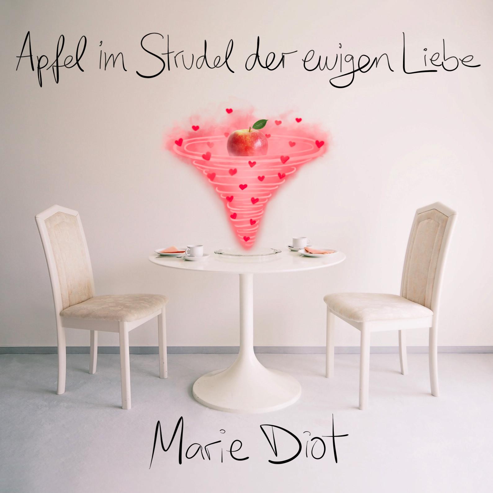 Apfel im Strudel der ewigen Liebe Albumcover.jpg