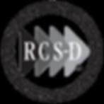 divorce logo1.png