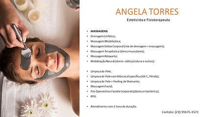 Flyer Angela Torres.jpg