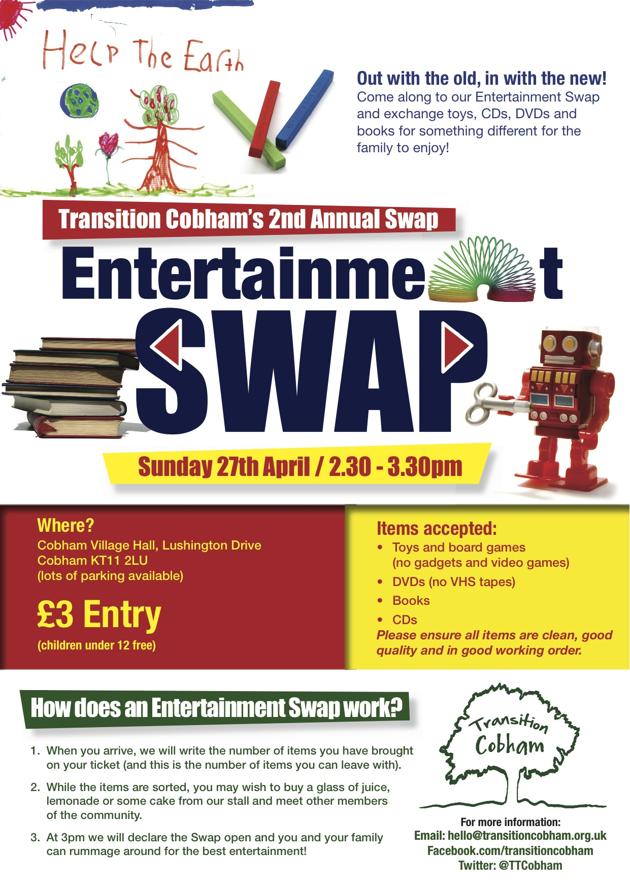 Entertainment swap poster - final.jpg