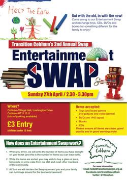 Entertainment swap poster - final.jpg