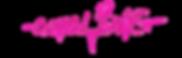 logo schrift freigestellt 2.png