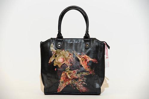 """Tasche """"SFX Zombie""""Airbrush Design"""