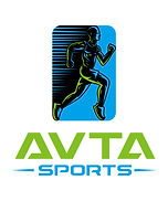 AVTA SPORTS LOGO VERTICAL.jpg