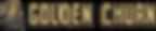 Golden_Churn_logo.png