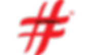 ultron-logo.png