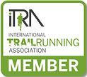 ITRA member1.jpg