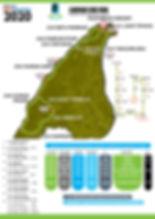 50k map.jpg