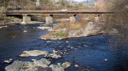 IRUKO BERRI_Puente Villabona