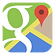 google-maps-png-download-png-256px-256.p