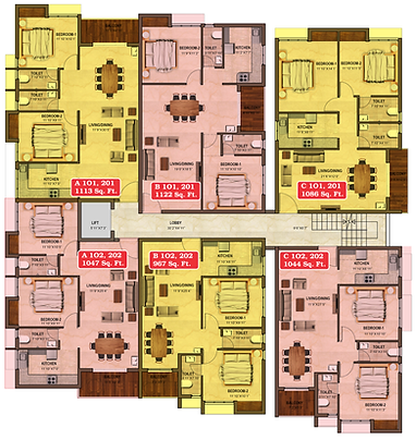 typical floor plan.png