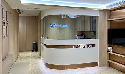md_service02.jpg