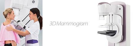 3D_mammogram.jpg