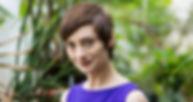 Maria Tecce speakitpublic voice coach