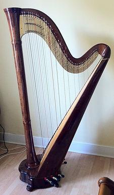 Salvi orchestra for sale