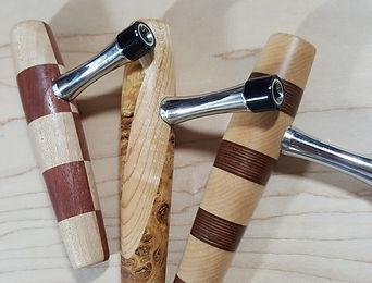 harp tuning keys.jpg