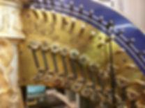 restored harp.jpg