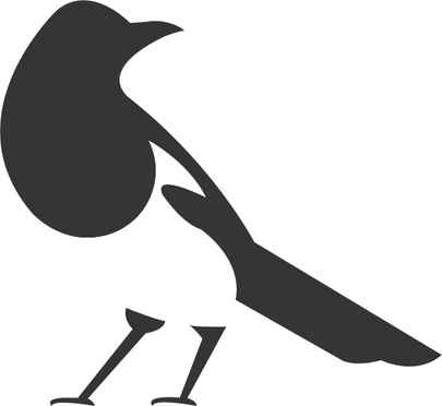 magpie logo_edited.png