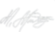 White MM Signature.png