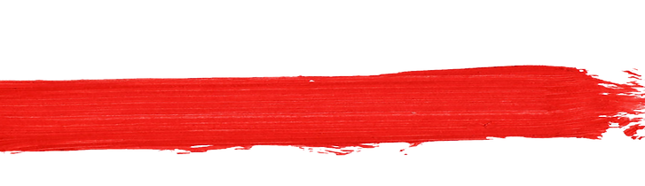 Red Paint Stripe.png