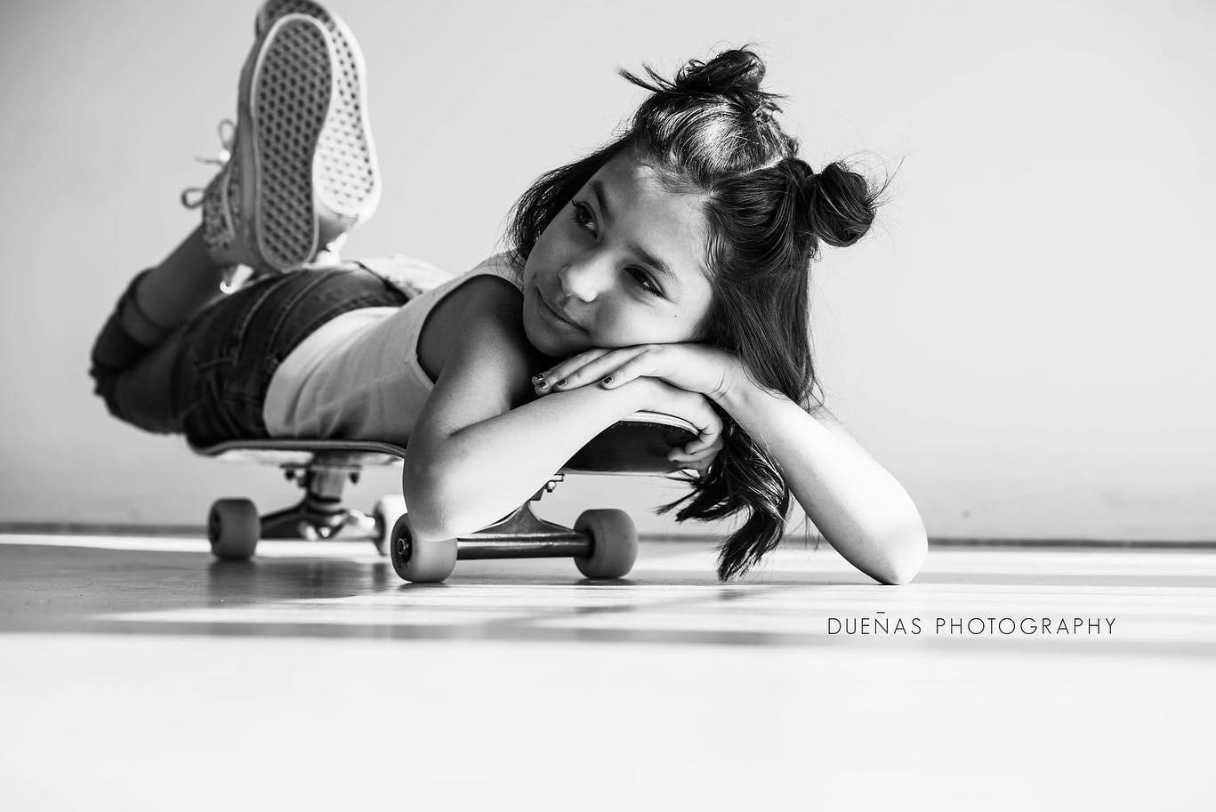 Duenas Photography