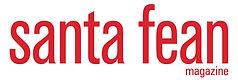 Santa Fean Magazine.jpg