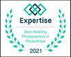 nm_albuquerque_wedding-photography_2021.