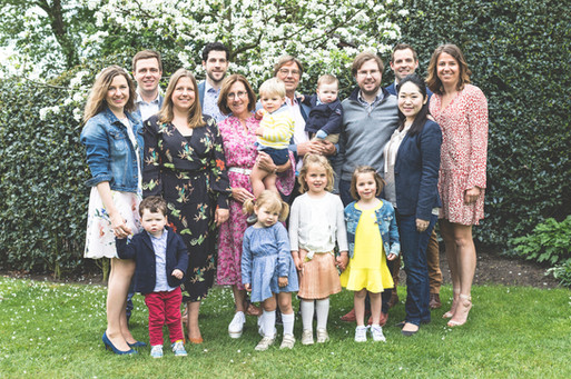 Familie-17.jpg