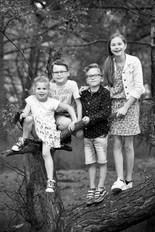 Familie-7.jpg
