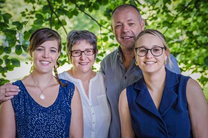 Familie-13.jpg