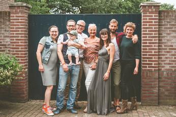 Familie-22.jpg