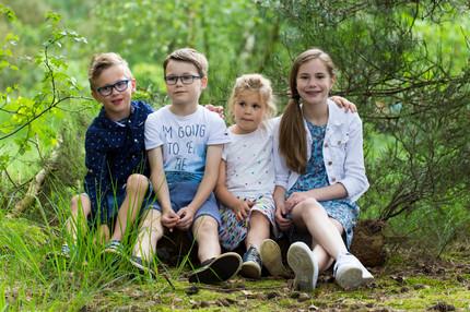 Familie-8.jpg