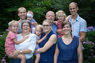 Familie-14.jpg