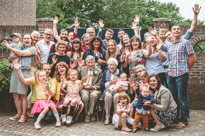 Familie-25.jpg