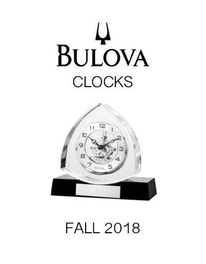 clocks-cover.jpg