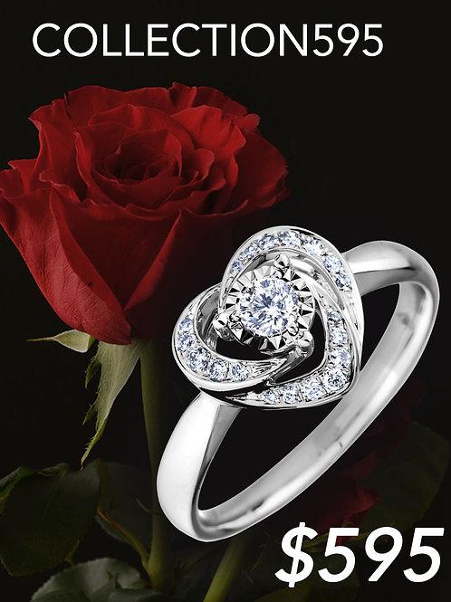 Valentines Social Post - JSL-AFCR1622015