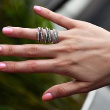 ring-3212094_1280.jpg