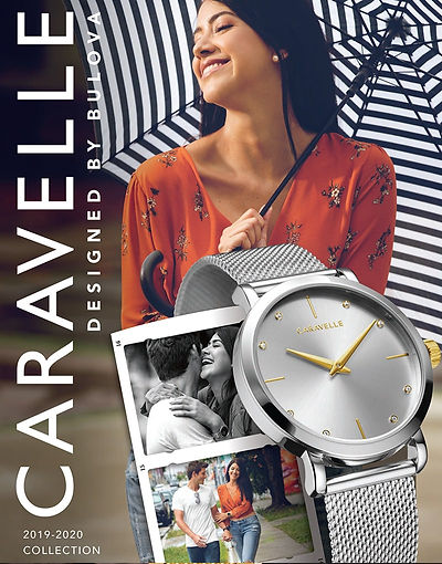 Caravelle_2019-2020Collection.jpg