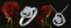 Valentines header.jpg