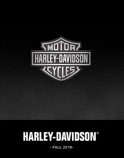 HarleyDavidson_Fall2019.jpg