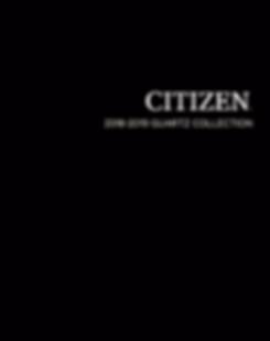 Citizen Quartz 2018_2019.png
