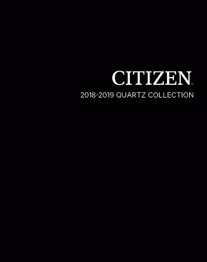 Citizen Quartz 2018_2019.png